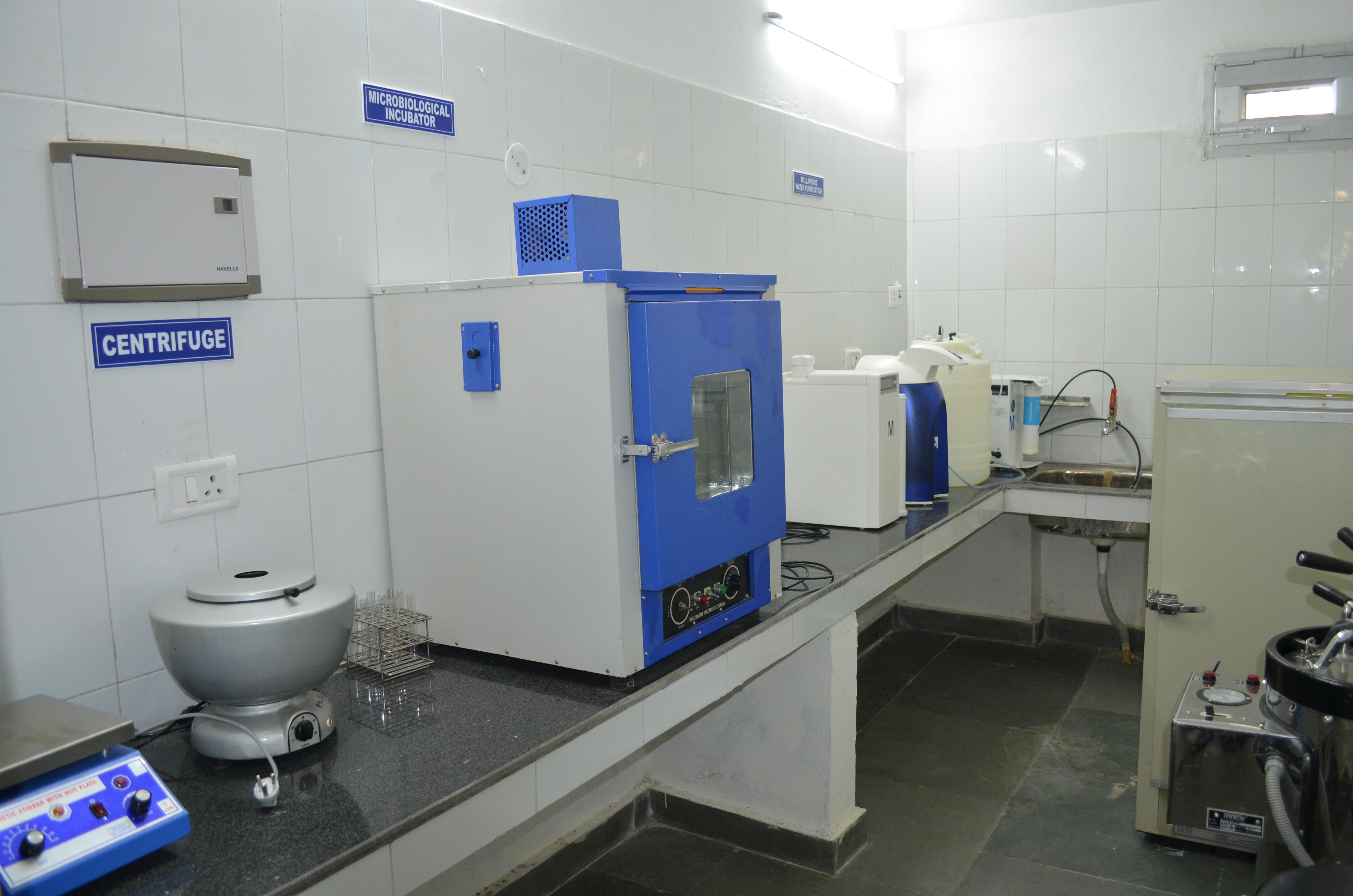 Sperm filling station